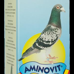 aminovit